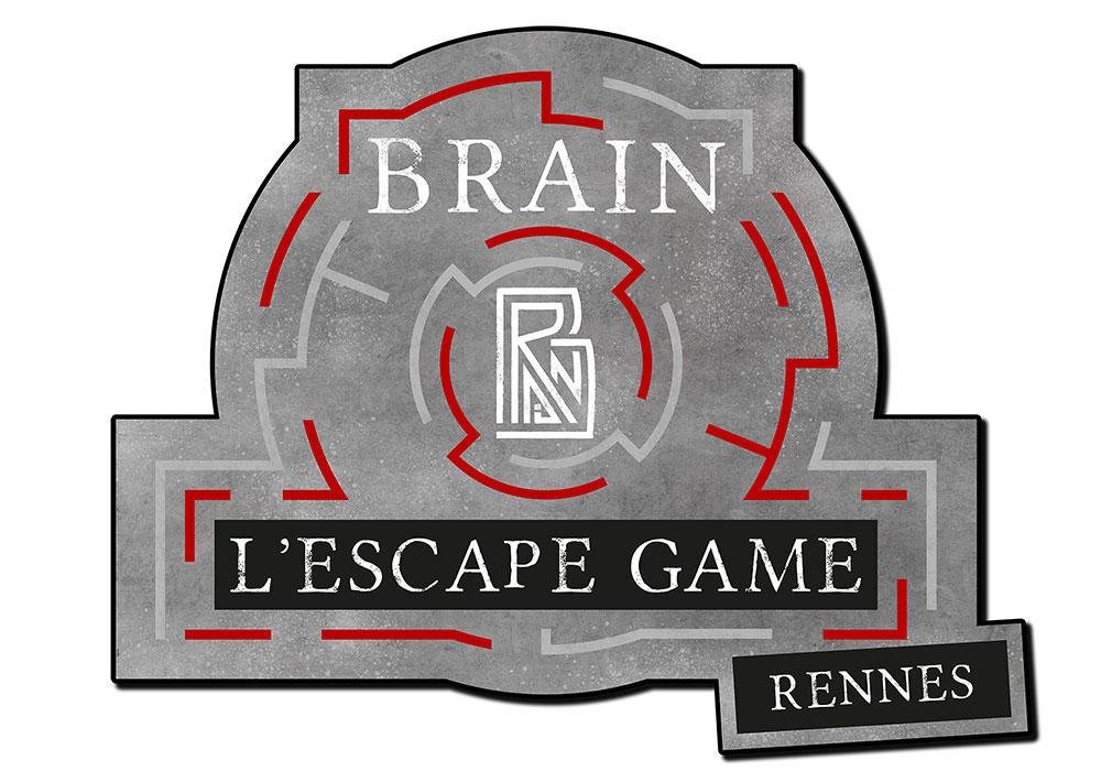 Brain Espace Game - Rennes