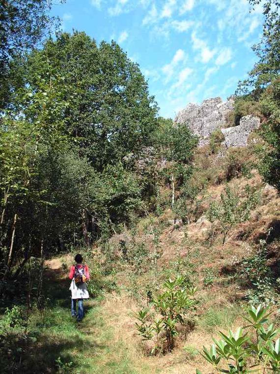 La Vallee des Planchettes 2 - V Gonzalez_800x600