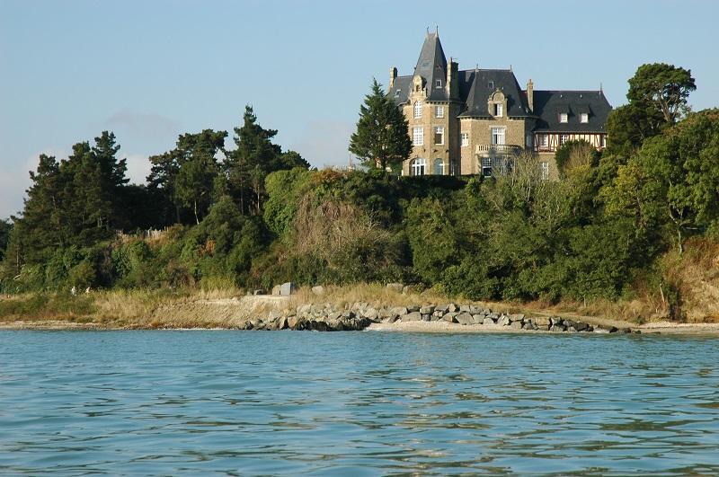 Maisons de Bricourt