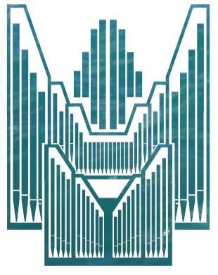 Logo_Musique-Rive-Gauche