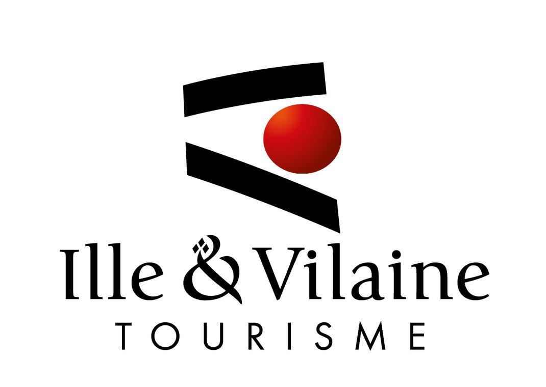 Logo-TOURISME-9