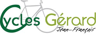 Cycles Gérard