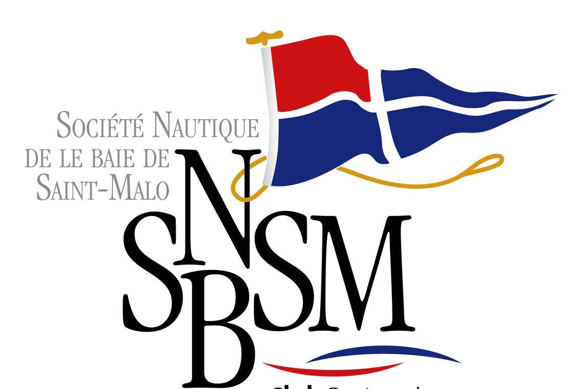LogoSNBSM.copie