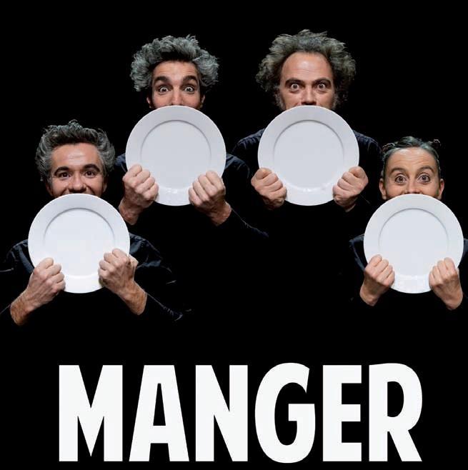 Manger-8avr2021---Compagnie-Zygomatic