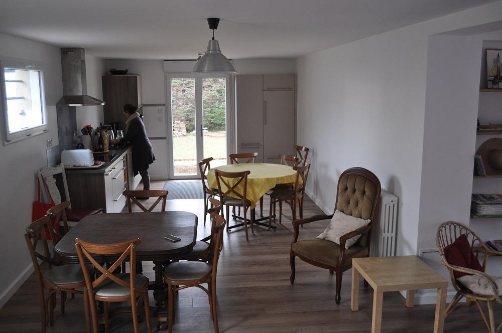 Madame-Louvel-cuisine-et-tables
