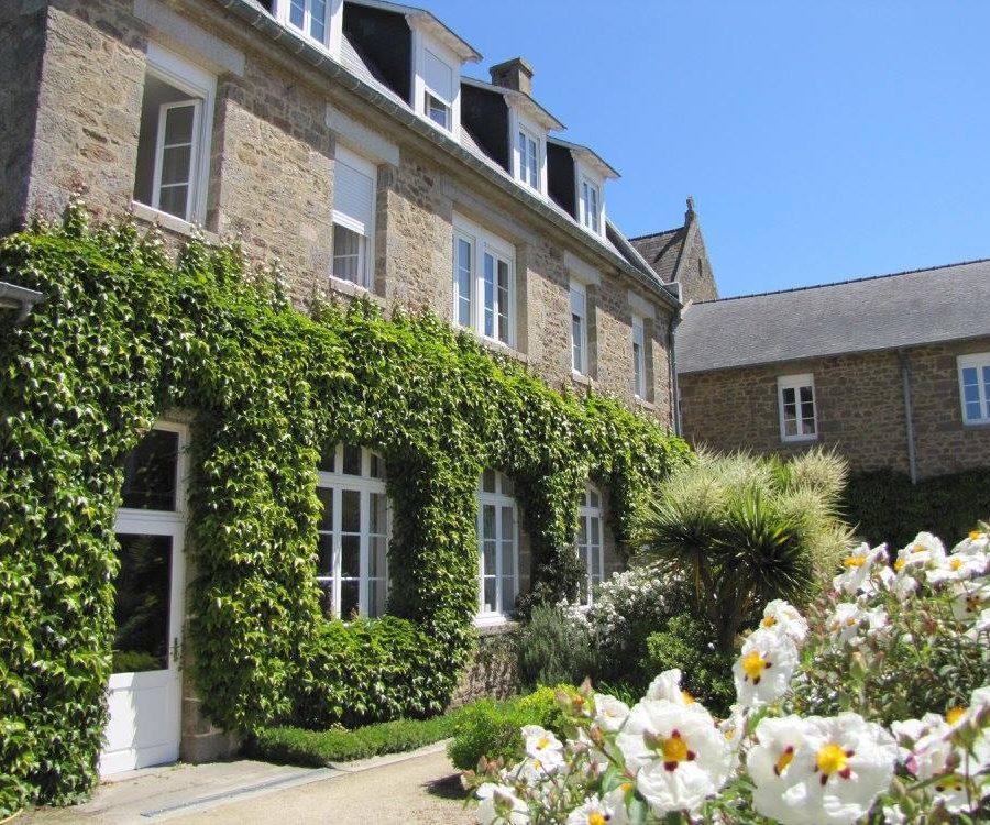 Maison-Saint-Francois-Dinard-Facade