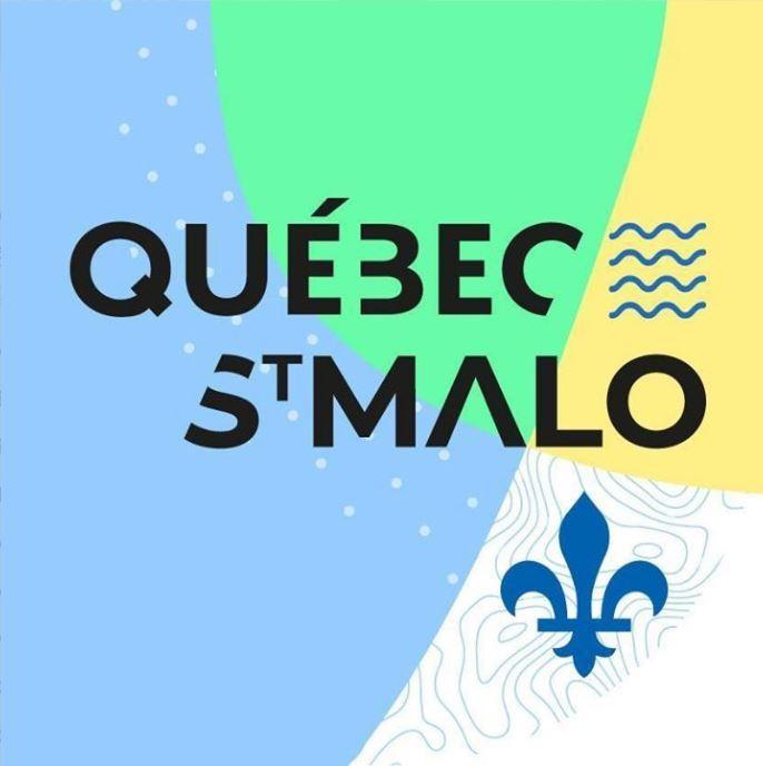 Maison du Québec - Saint-Malo - Saison 2019