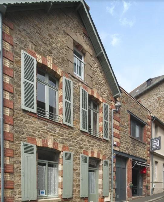 Monsieur-Alexandre-Motte-Dinard-facade
