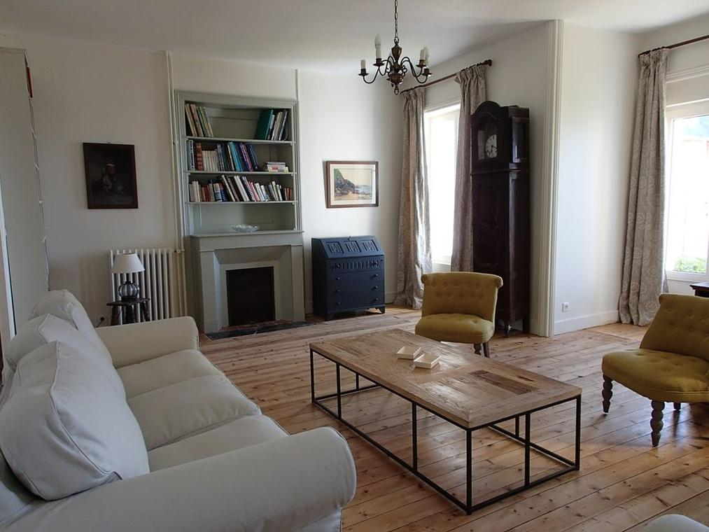 Monsieur-Pillet-Dinard-salon