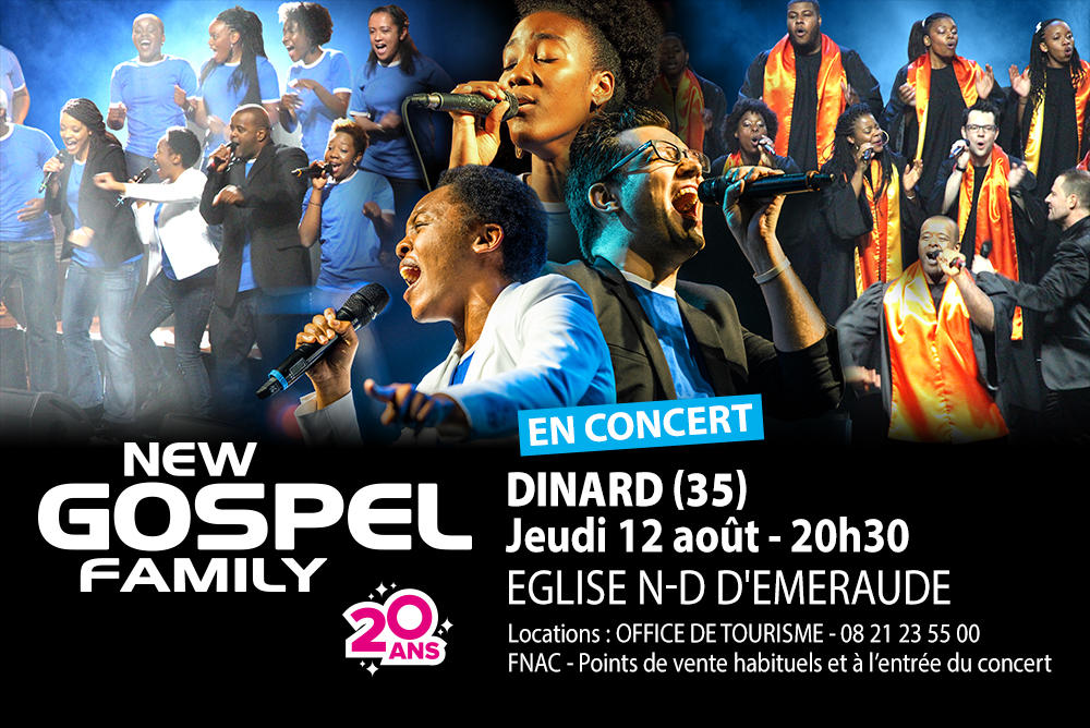 NEW_GOSPEL_FAMILY_Flyerweb_Concert_DINARD (1)