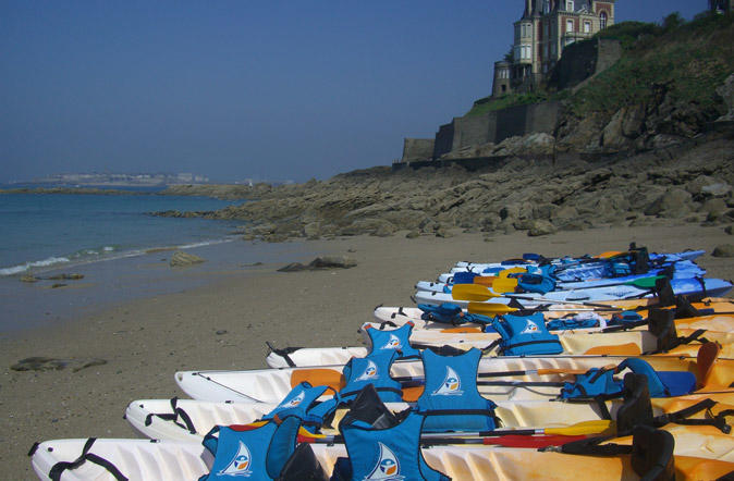Point Passion Plage