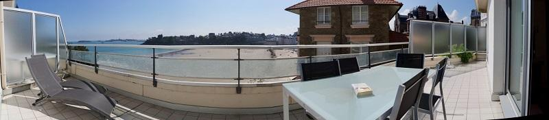 Residence-Le-Crystal-Appt-601-Dubourg-Terrasse-Panorama-Dinard