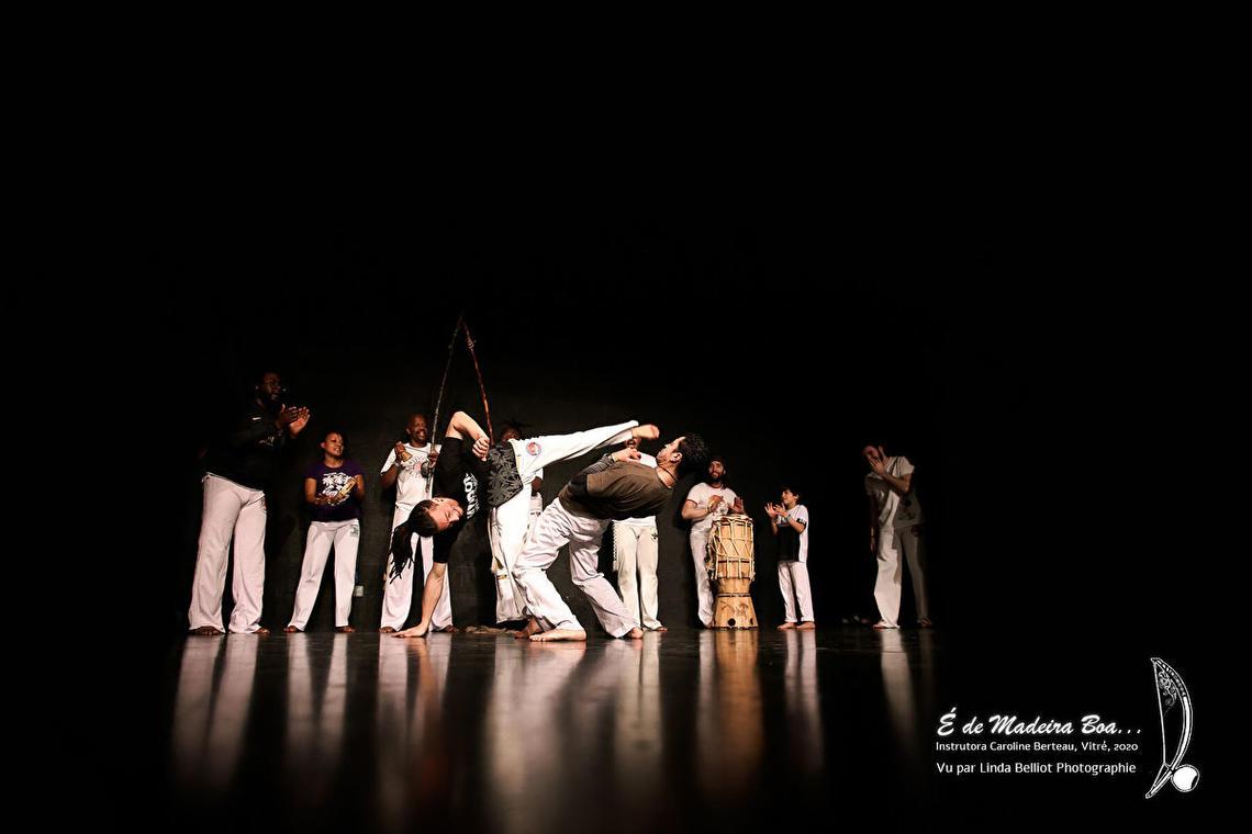 SPORT-Capoeira-Caroline-LindaBelliot-Photographe-Vitre-BD-164 (002)