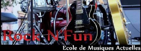 Scene-n-fun---Rock-n--Fun