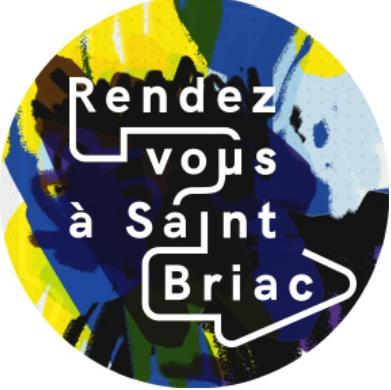 Rendez-vous à Saint-Briac