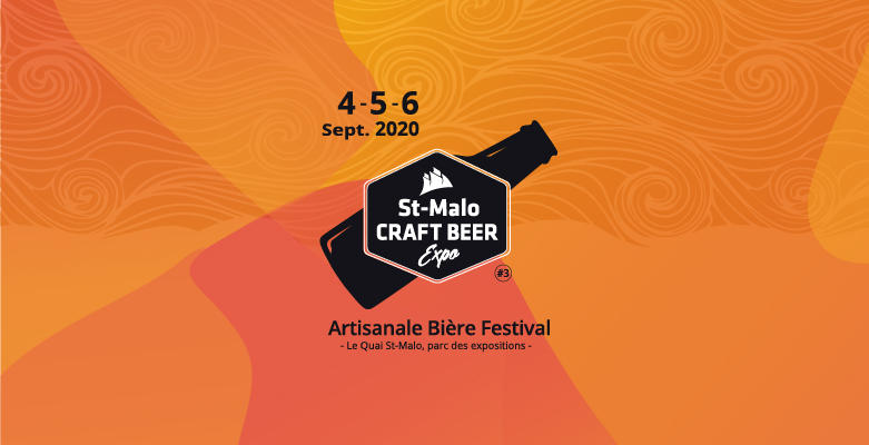 Saint_Malo_Craft_Beer_Expo_septembre_2020
