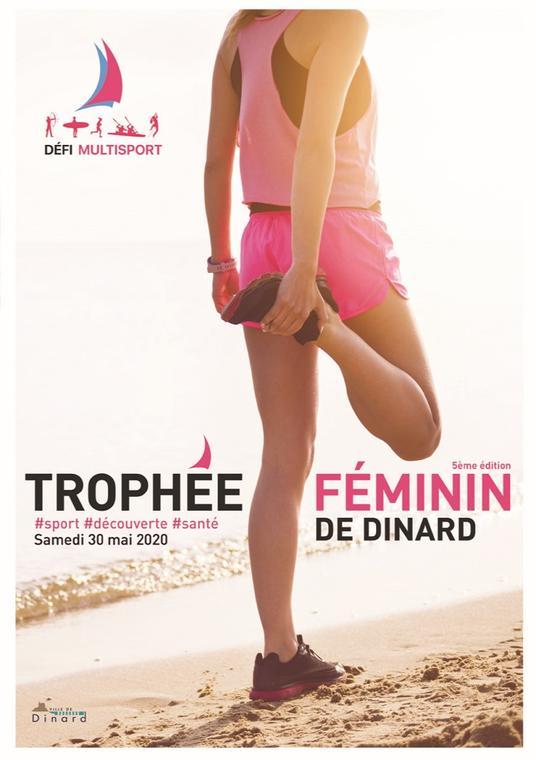 Trophee-Feminin-Dinard