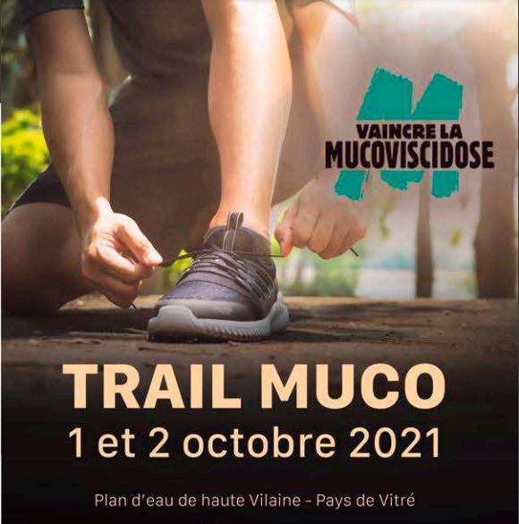 Trail Muco