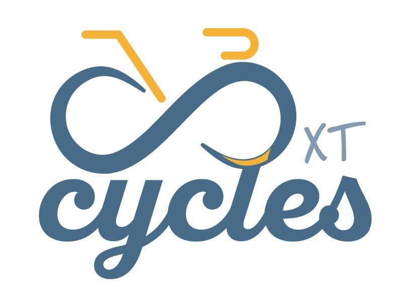 XT-Cycles