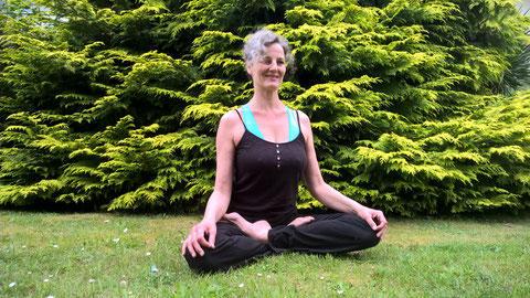 Yoga Émeraude Dominique Petit - Dinard - Saint-Briac-sur-Mer