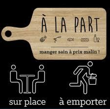 a-la-part