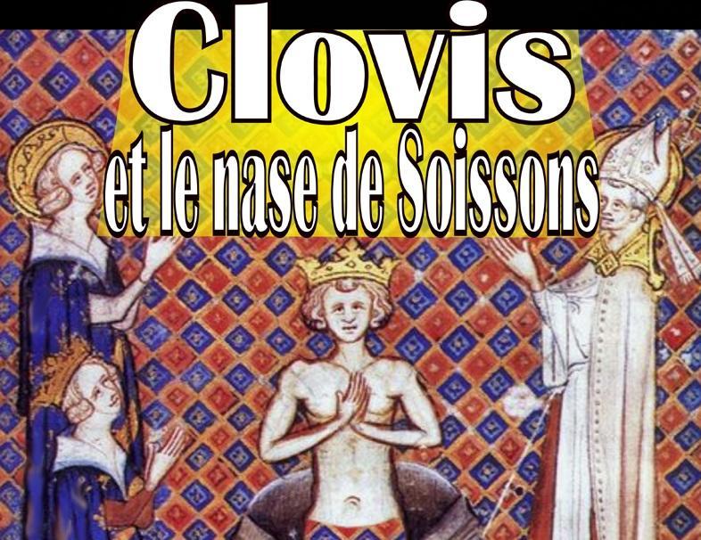 affiche-clovis-Maldoror1