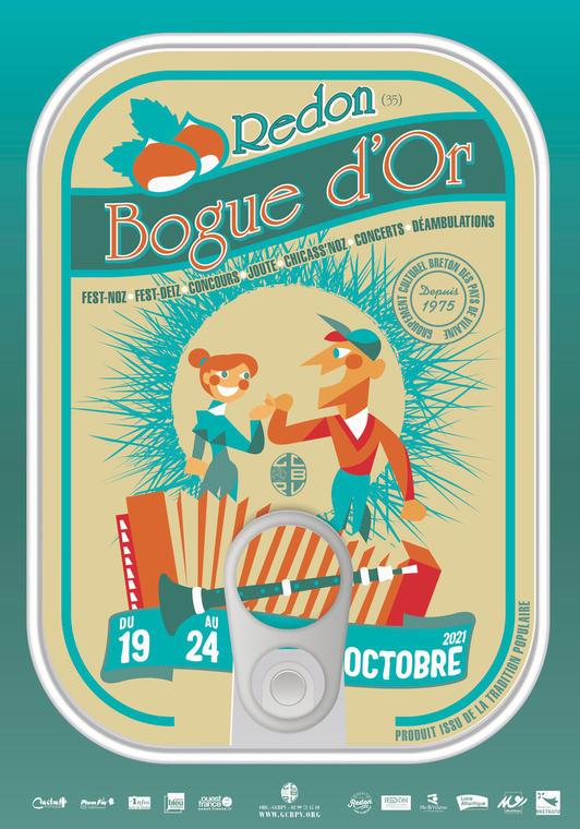 affiches-Bogue2021