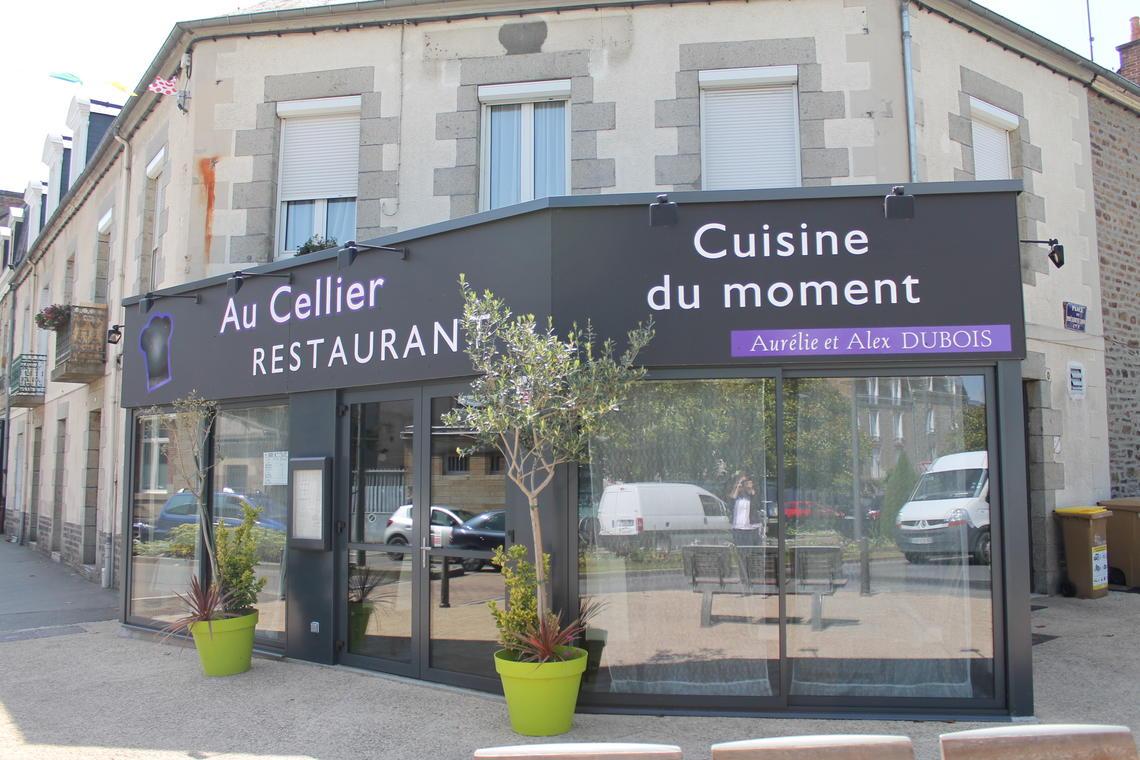 au-cellier-fougeres1