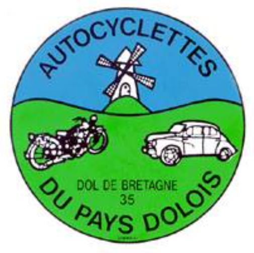logo autocyclettes pays dolois