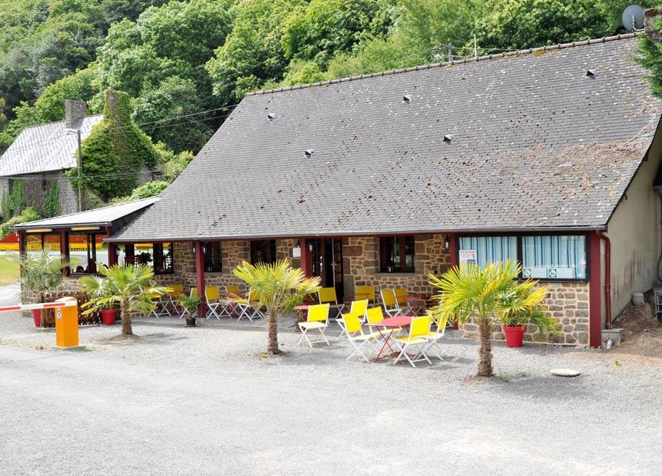 camping-mont-saint-michel-les-couesnons-13