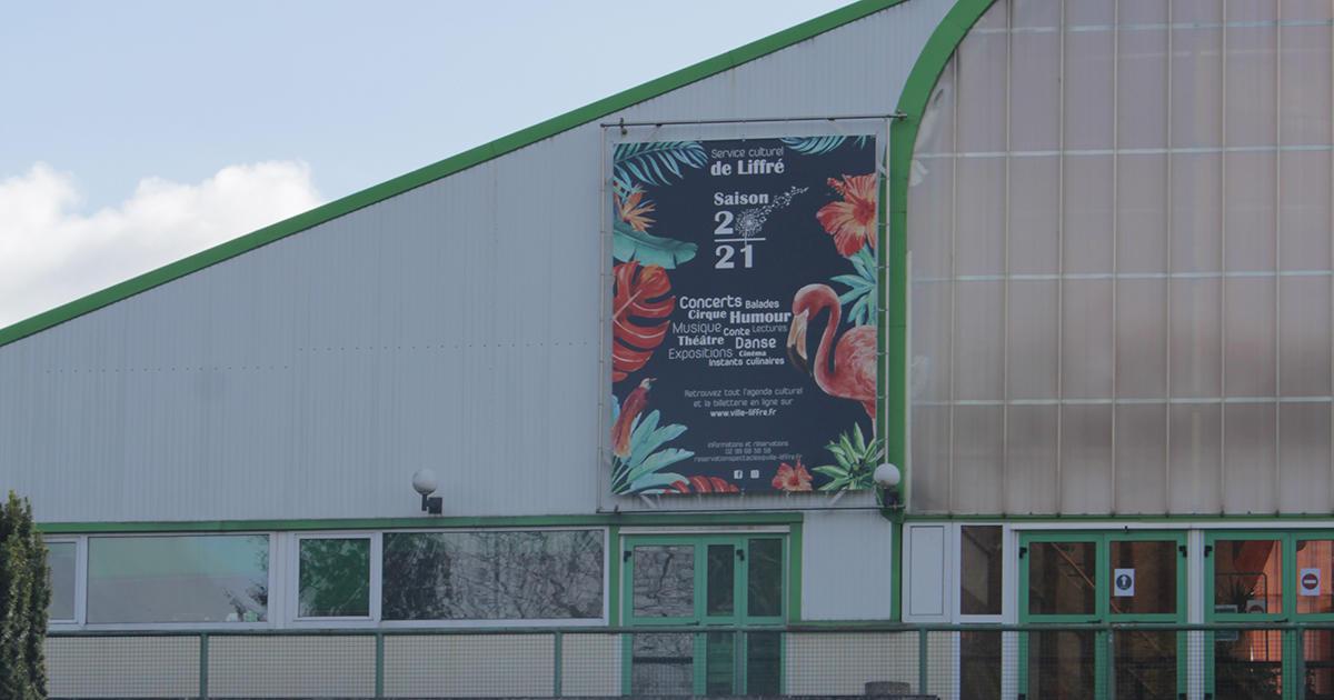 centre_culturel-liffre