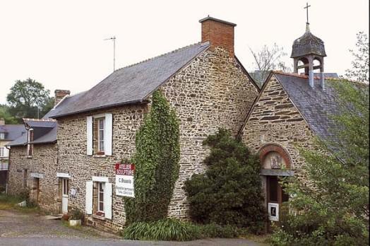chapelle -saint-nicolas-chateaugiron