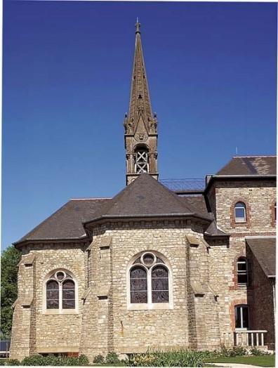chapelle-saint-alexis-noyal-sur-vilaine