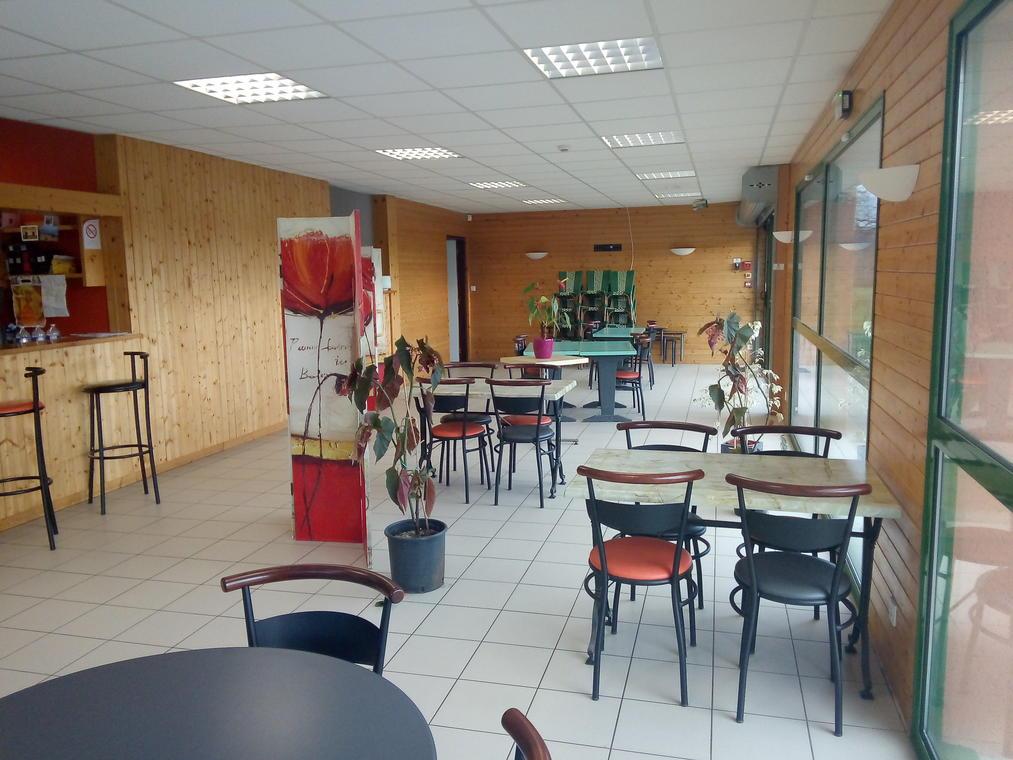 cheznanou-bovel