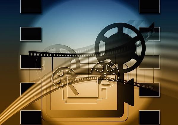 Stage intensif cinéma