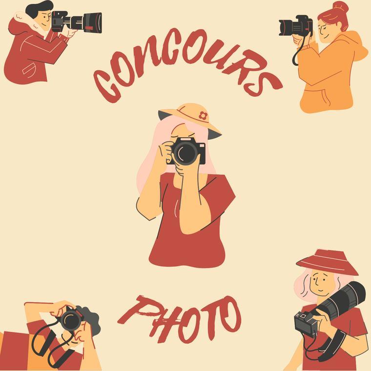 concours photo - la vilaine photo -du 17 mai au 31 juillet