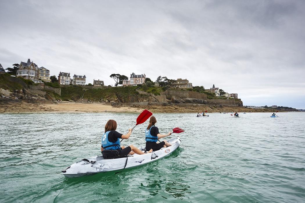 dinard-visite-kayak2
