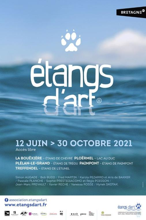 étangs d'art_2021