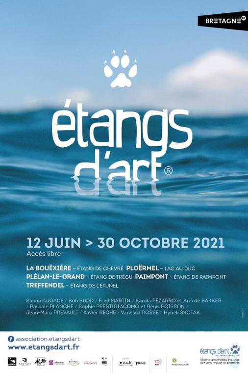 etangs-d-art2021-682x1024