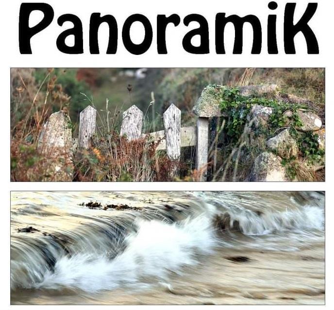 expo-photo-panoramix