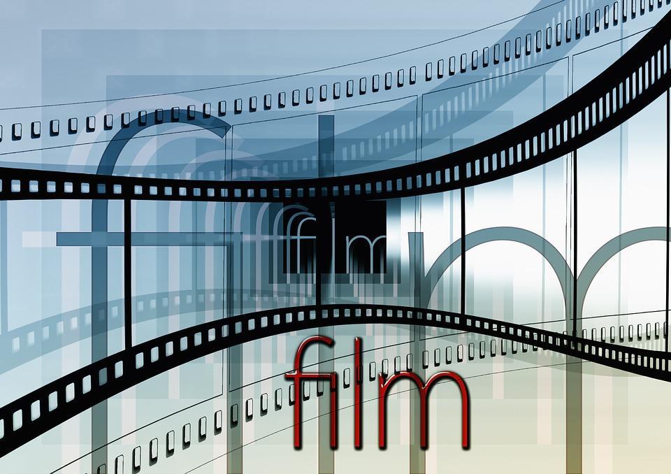 Cinéma Le Familial Saint-Lunaire