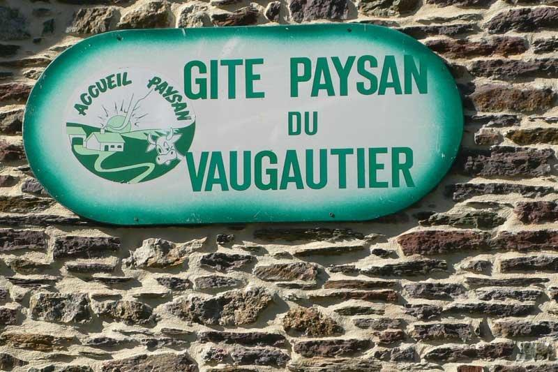 gite_du_vaugautier_guignen1