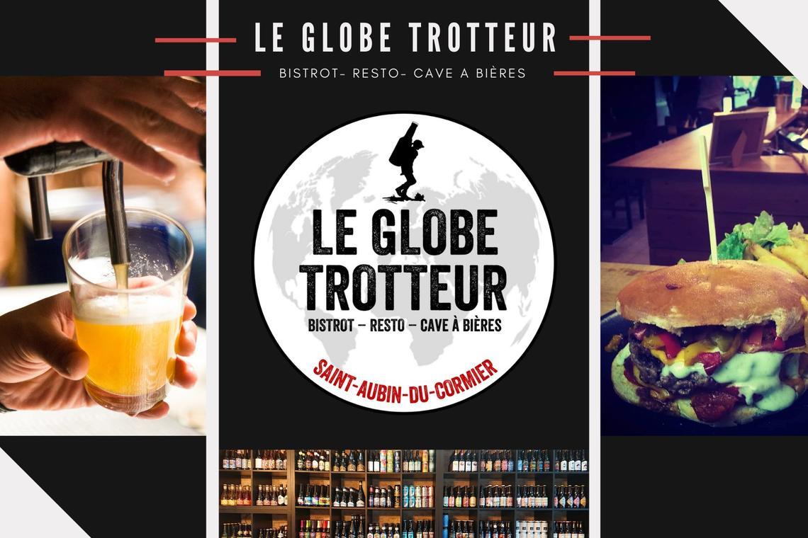 globe-trotteur-saint-aubin