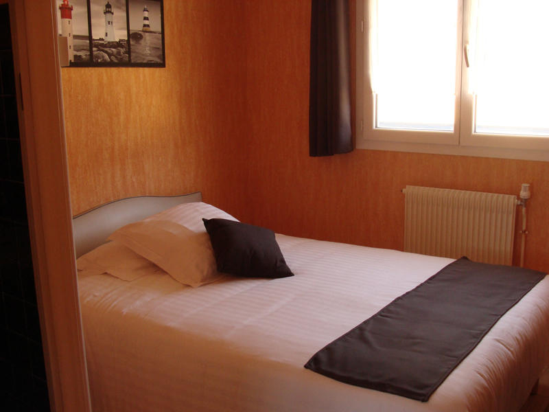 hotel-le-flaubert-fougeres-2019--1--2