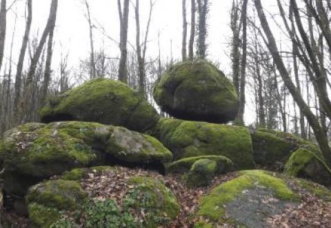la-roche-aux-diables-rocher-chaos-Mellé