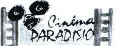 le paradisio
