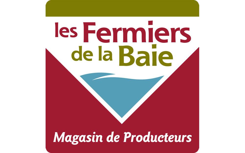 les Fermiers de la Baie