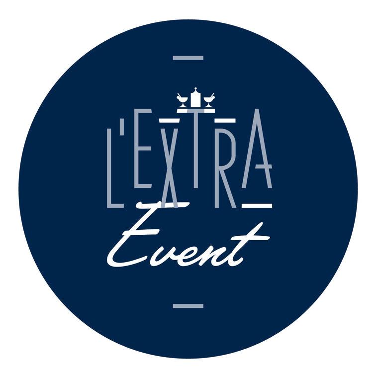 logo-extra-event-couleur