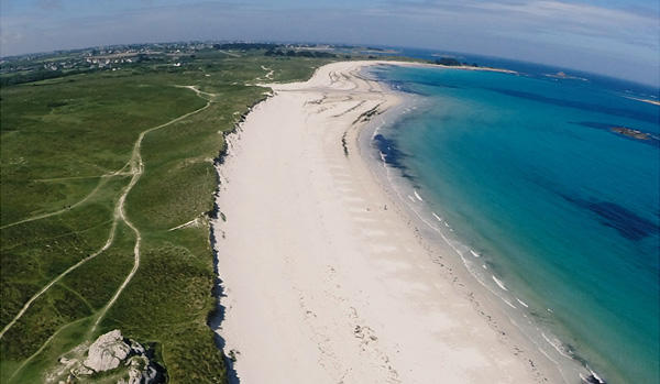 panorama_dune_st_pabu_02