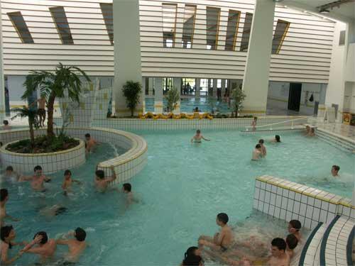 piscine-bocage-vitre